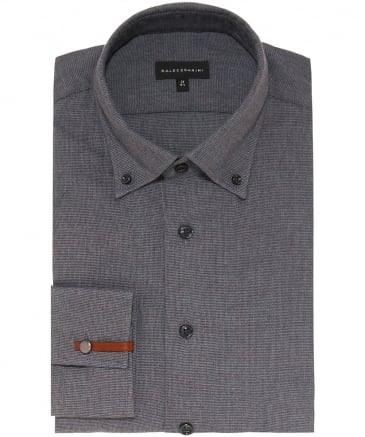 Tailored Fit Bale Shirt