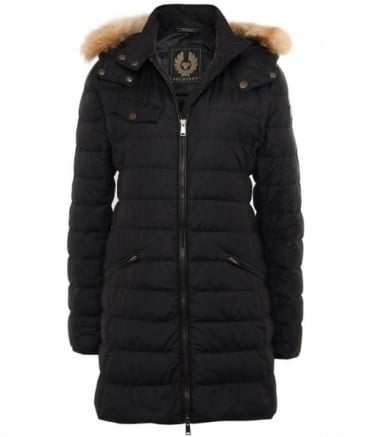 Melcome Down Coat