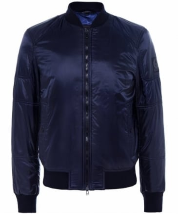 Stonefield Blouson Jacket