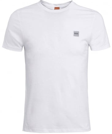 Jersey Tommi UK T-Shirt