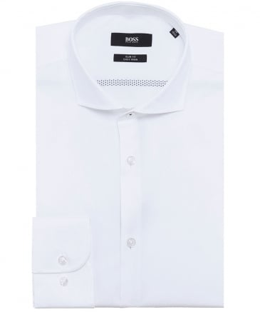 Slim Fit Jerrin Shirt