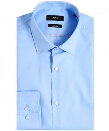 Slim Fit Jerris Shirt