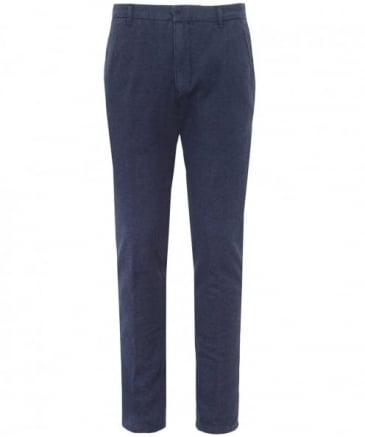 Piquet Trousers