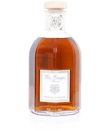 Arancio Rossa 1250ml Fragrance Diffuser