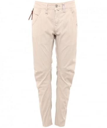Skinny Havoc Trousers