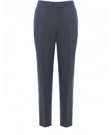 Costard Jim Cropped Trousers