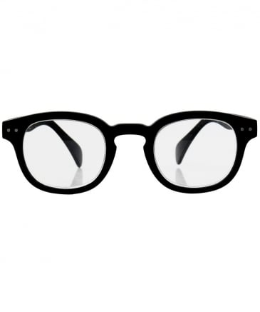 #C LetmeSee Reading Glasses