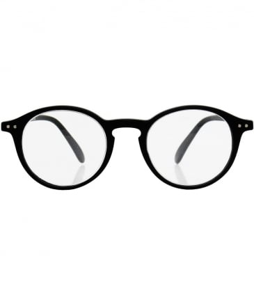#D Reading Glasses