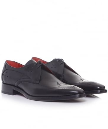 O'Toole Laurance Gibson Shoes