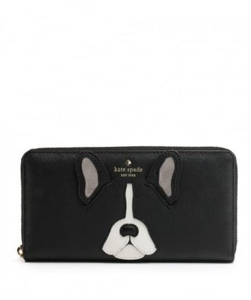 Antoine Frenchie Purse