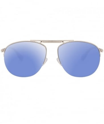 Liberation Sunglasses