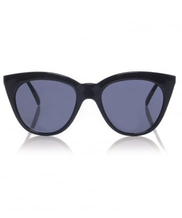 Half Moon Magic Sunglasses