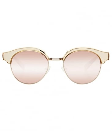 Luxe Cleopatra Sunglasses