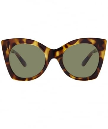 Savanna Oversized Sunglasses