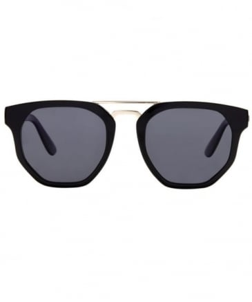 Polarised Thunderdome Sunglasses