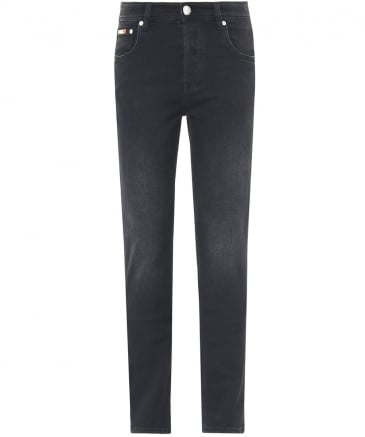 Slim Fit Alex Jeans