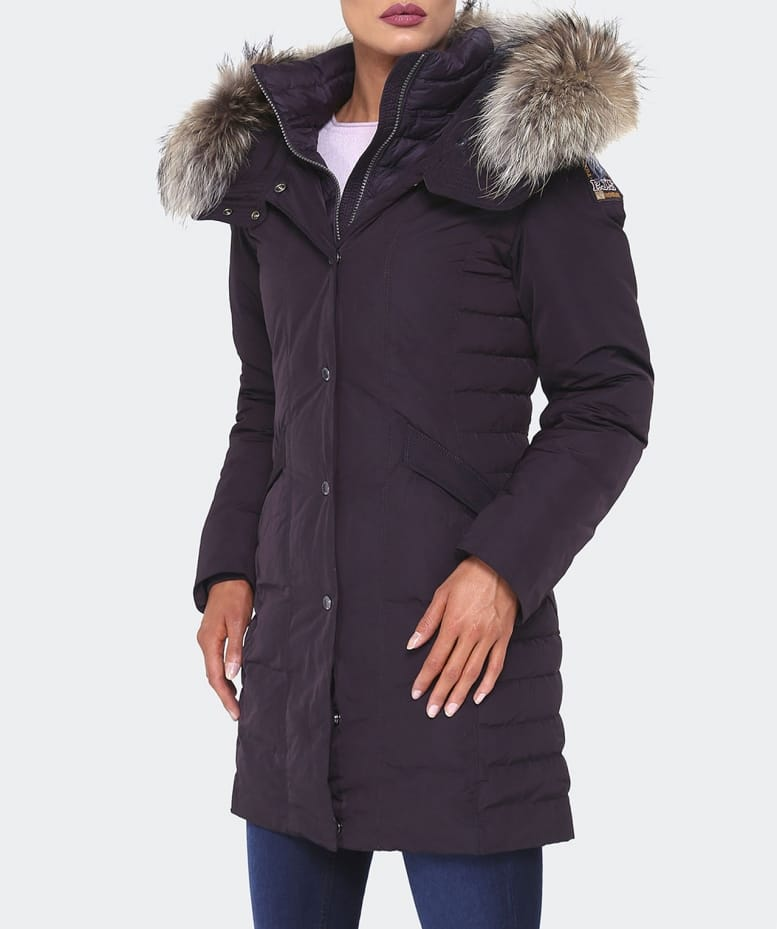 parajumpers parka angie