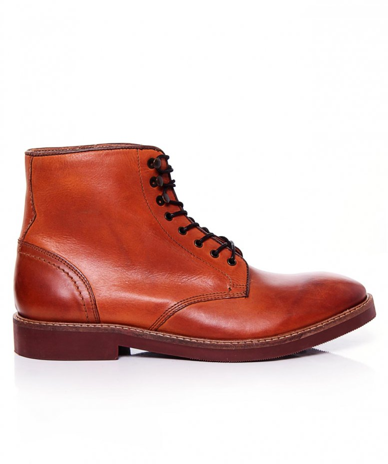 Mcallister Boots Boots Burnished Boots Mcallister Mcallister Mcallister Burnished Mcallister Burnished Boots Burnished Boots Burnished rBdxWCoe