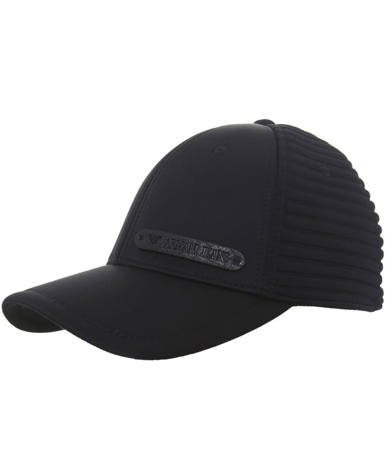 coupon codes release date the best Logo-Baseball-Cap