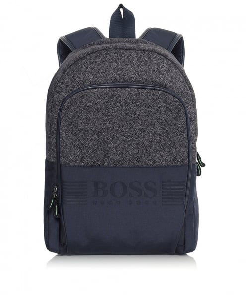 BOSS Green Pixel-m_backpack