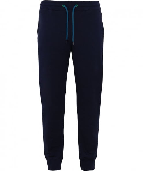PS by Paul Smith Loopback Baumwolle Jogger