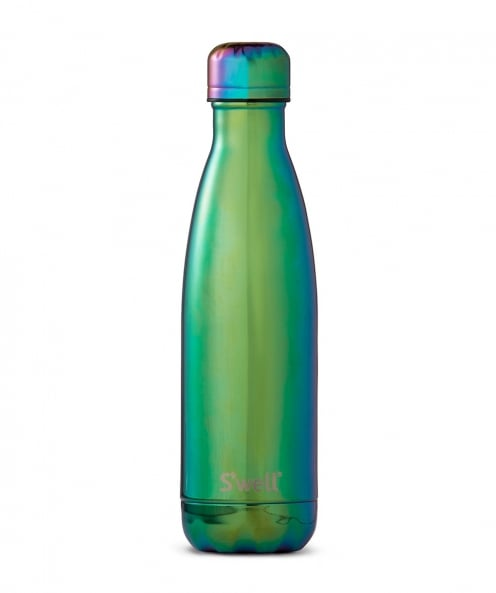 S'well 17oz Prism Water Bottle