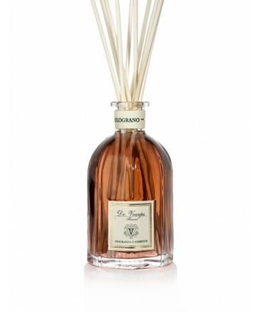 Melograno 250ml Fragrance Diffuser