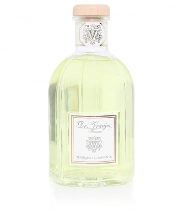 Green Flowers 1250ml Fragrance Diffuser