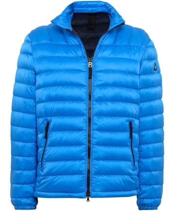 Lightweight Damon-D Down Jacket