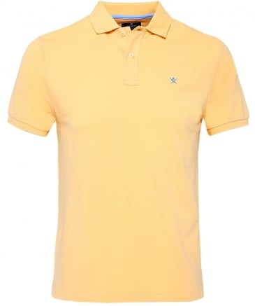 The Core Polo Shirt