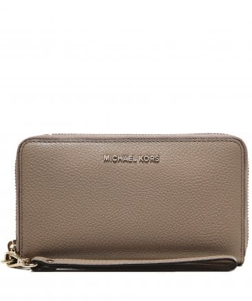 8dad193288298 MICHAEL Michael Kors PortemonnaiesFiltered Products Suffix Title
