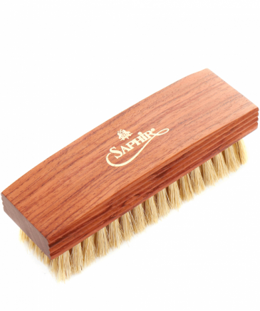 Medaille D'Or Polishing Brush