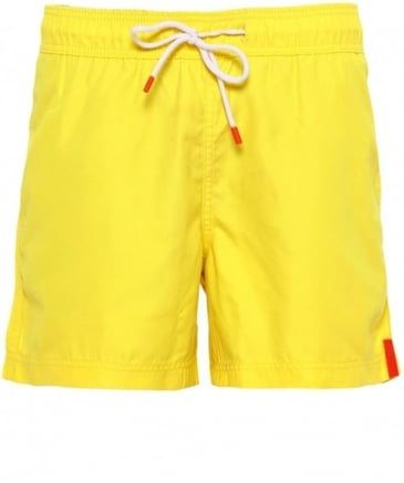 Gavitella Swim Shorts