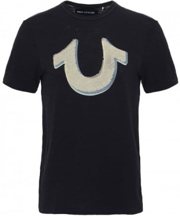 Pop Horseshoe T-Shirt