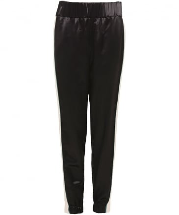 Tracksuit Luxe Trousers